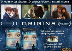 still_i-origins-dvd