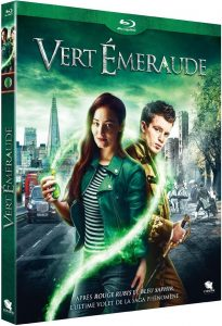 vert-emeraude