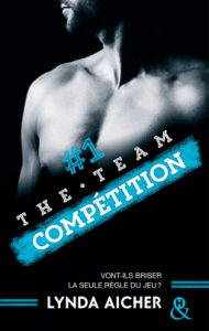 1-competition-serie-the-team-par-lynda-aicher