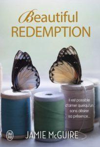beautiful-redemption-jamie_mcguire