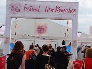 entree-festival-new-romance-bandol