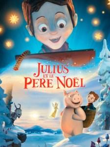 julius-et-le-pere-noel