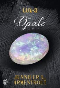 lux-tome-3-opal