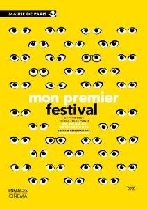 monpremierfestival2016