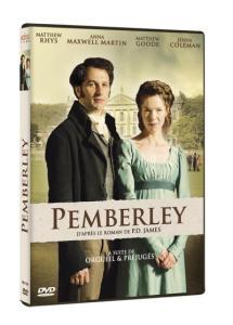 pemberley-dvd