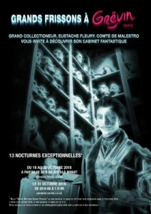 soirees-halloween-musee-grevin