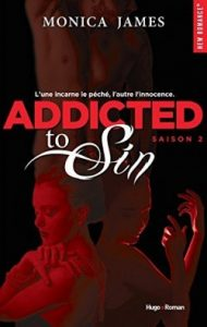 addicted-to-sin-tome-2-monica-james
