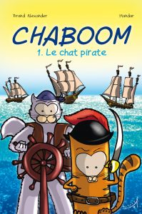 chaboom_chat-pirate_tome1