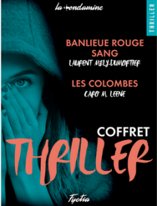 coffret-thriller-la-condamine