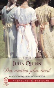 des-annees-plus-tard-julia-quinn