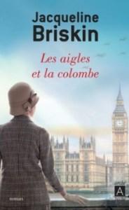 les-aigles-et-la-colombe-par-jacqueline-briskin