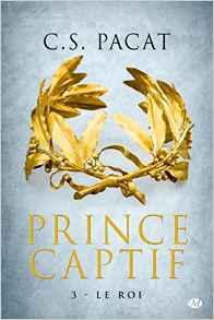 prince-captif-tome-3-cs-pacat