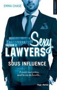 sexy-lawyers-tome-2-sous-influence-emma-chase