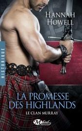 %e2%98%99-la-promesse-des-higlands-%e2%98%99-par-hannah-howell