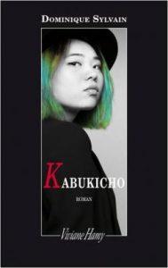 kabukicho_dominique_sylvain