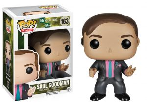 pop-funko_-breaking_bad_-_saul_goodman