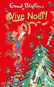 vive-noel-enyd-blyton