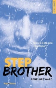 step-brother-par-penelope-ward