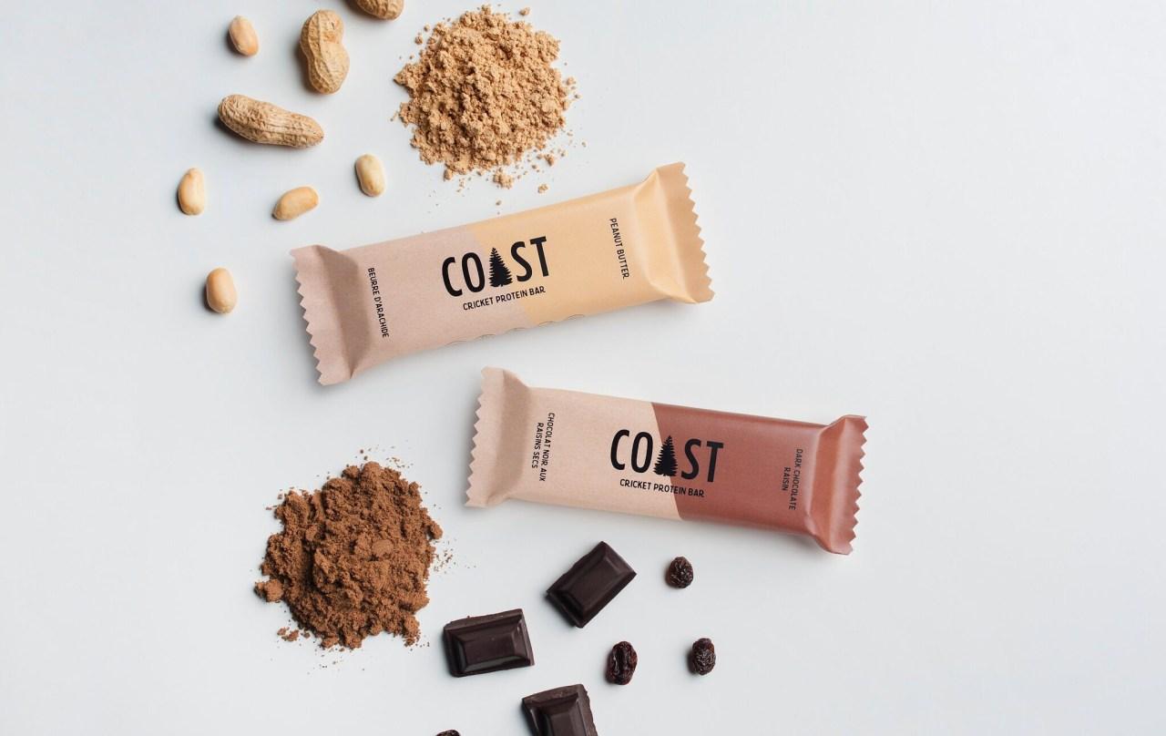chocolate-peanut