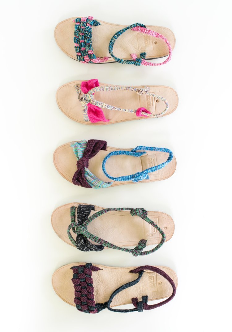 Shoes NLO Mexico Mexican Helping Education local Mexicanstyle Sandal Pakistanisandal London Hancrafted Traditionalpakistanshoes New Newlabelsonly Flowers Sun Hat Blogger Blog Nepal Empower Women Fashion Style Fashionista Glass Glassbead Glassbracelets Sri Lanka Henavala Kickstarter Indiegogo Brand New Blog London UK UKblogger Londonblogger Influencer Handbag Clutchbag Pineapple Pink dress whitedress Collection Laadicollection Tapestry Kickstarter
