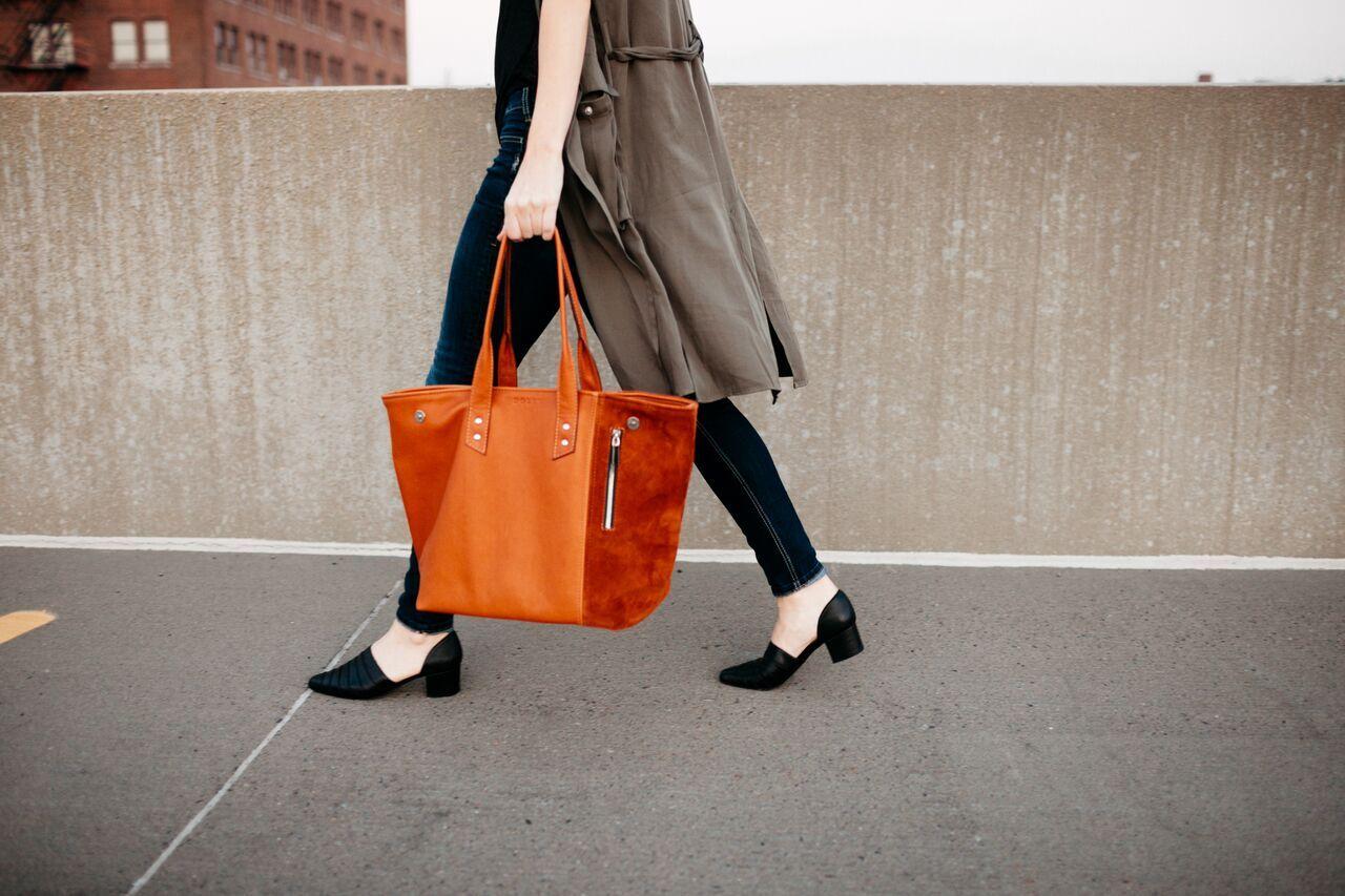Dolyn bags Lifestyle