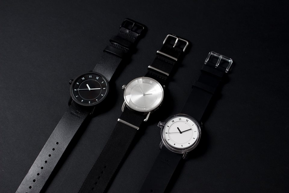 Tid watches 6