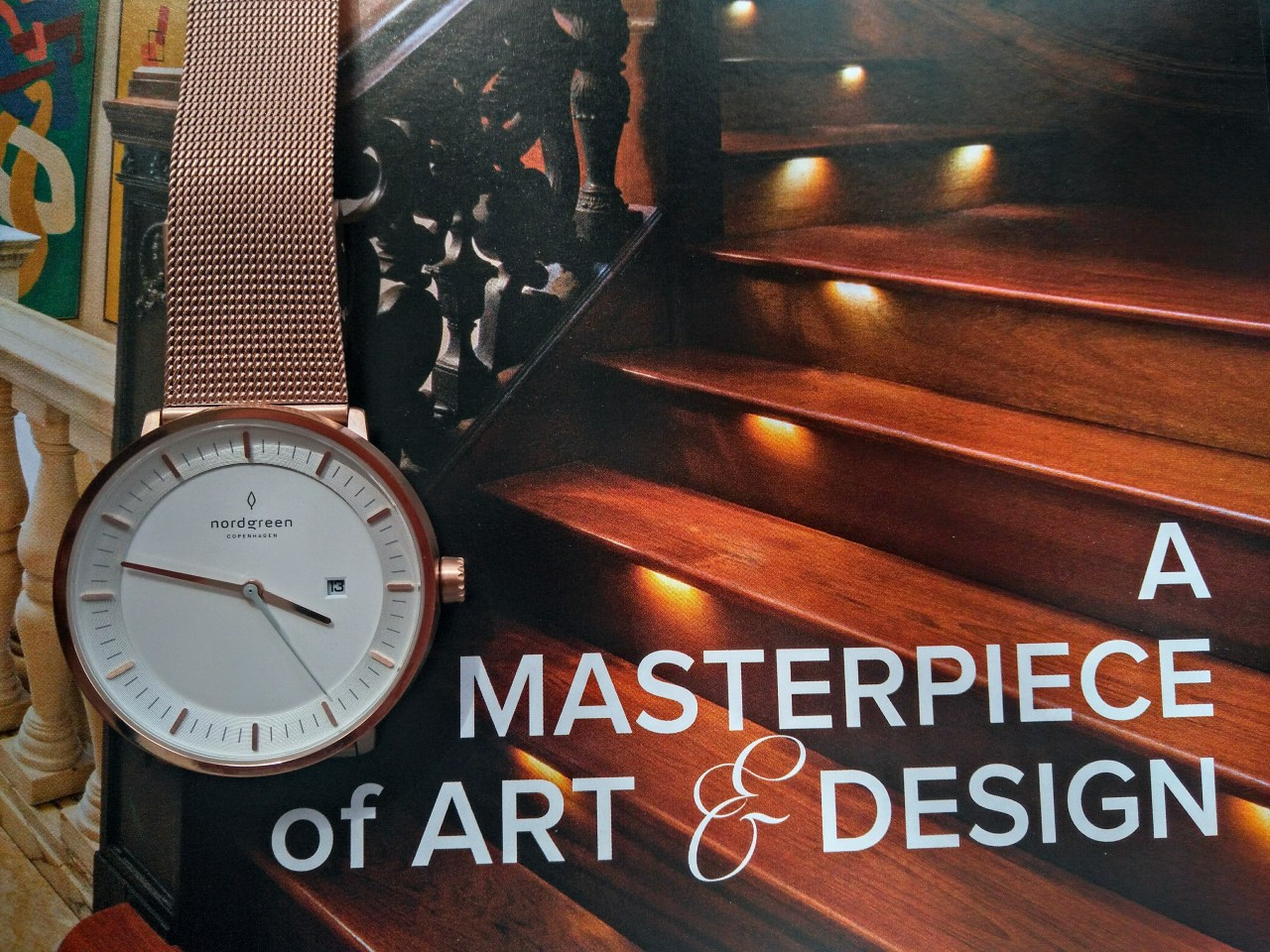 Nordgreen watches. Nordgreen Watches review. Nordgreen watches men. Nordgreen Watches women
