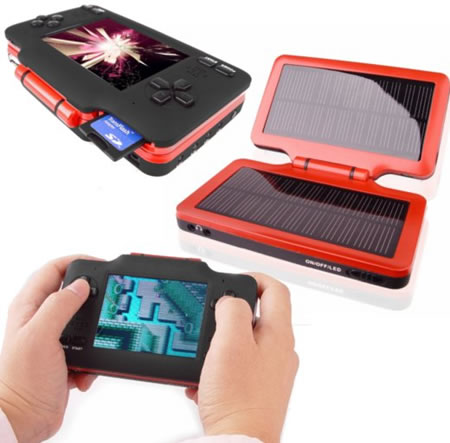 Nintendo_Emulator .jpg