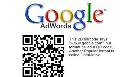 google_logo_1.jpg