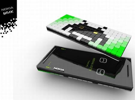 Nokia_Unik_Concept_Phone.jpg