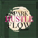 sparkle hustle flow (1)