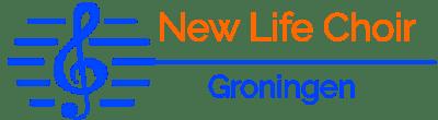 New Life Choir Groningen