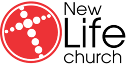 New Life Church - Arab, Alabama