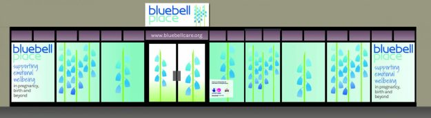 Image depicting Bluebell Place, Bristol