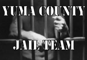 JailTeam