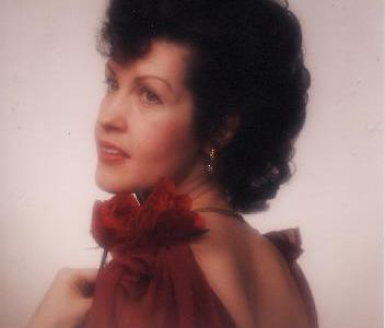 In Loving Memory of Penny Ann Rice 1950-2007 Penny Ann Rice, co-founder of the New Life Evangelistic Center went to be with Jesus on the morning of February 21, 2007. She is survived by her husband Larry Rice, and children […]