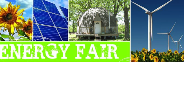 """Learn to be """"Energy Independent"""" at the next FREE Renewable Energy Fair! April 22 @ 1:00 pm–4:00 pm You are invited to come and explore some of the amazing discoveries awaiting you at M.O.R.E.'s FREE Energy Fairs. Some of the […]"""
