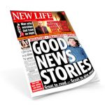 New Life Newspaper