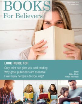 Books for Believers