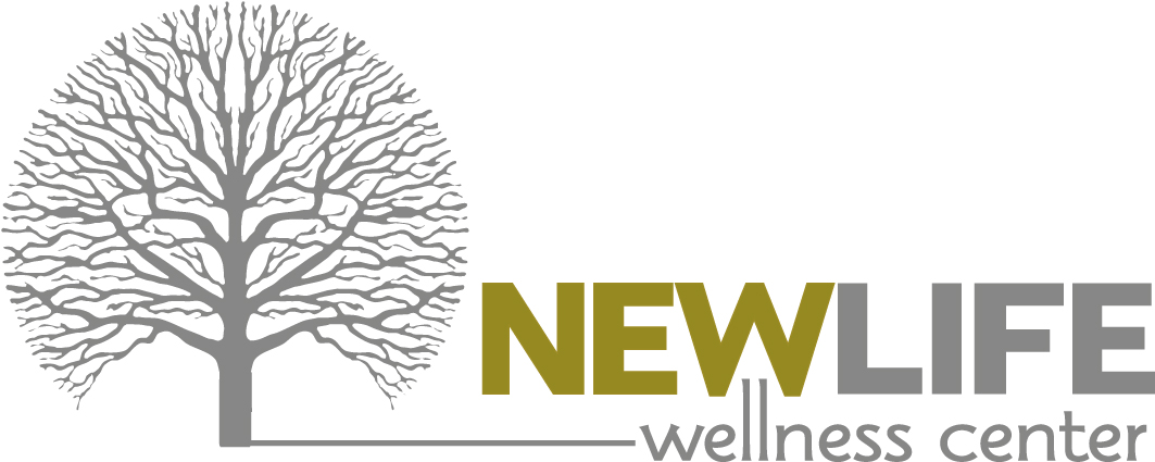 New Life Wellness Center - Acupuncture & Physical Therapy