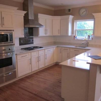 Kitchen Cabinets Long Island Suffolk Nau