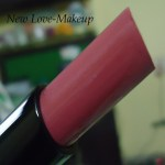 Bobbi Brown Creamy Lip Color Review, Swatches, FOTD