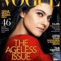 Vogue-August-Issue