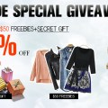 gift-coupon-code-