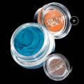 eyestudio_color-tattoo_blue_pack-shot_083307