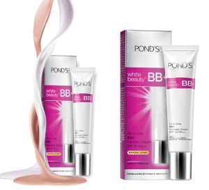 New Launches: Ponds BB+ Cream, Avon VitaLuscious Lipsticks
