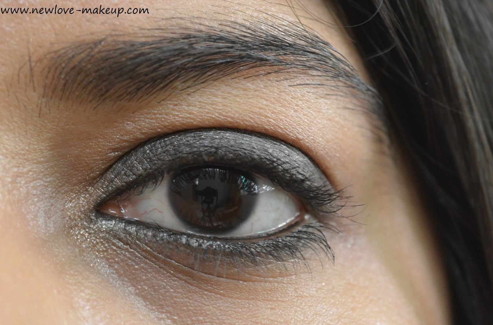 Soft smokey eyes tutorial inspired by mickey contractor feat mac soft smokey eyes tutorial inspired by mickey contractor feat mac cosmetics baditri Images