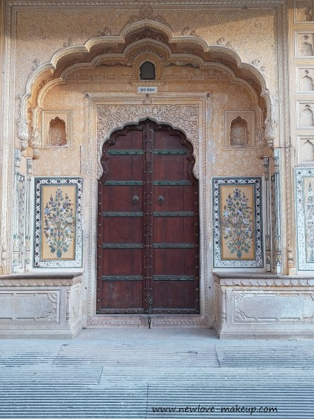 Jaipur Dairies,  Indian Travel & Lifestyle Blog