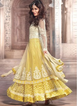 Types of Anarkalis & Choosing Anarkali for your Body Type, Indian Fashion Blog, Indian Bridal Blog