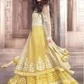 Types of Anarkalis & Choosing Anarkali for your Body Type, Indian Fashion Blog, Indian Bridal Blog